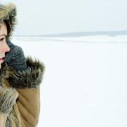 Winterjacken – Welche Marke soll es sein?